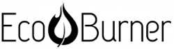 EcoBurner