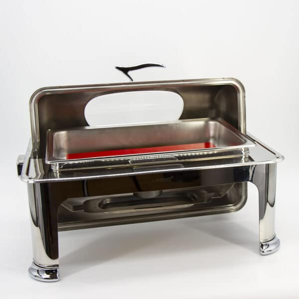 Chafing Dish with EcoPan