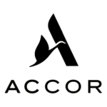 Accor-e1613137709330-1-1-1-1.png