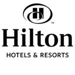 Hilton-e1613137385437-1-1-1-1.png