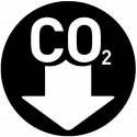 carbon-image-black-1-1-1-1.png